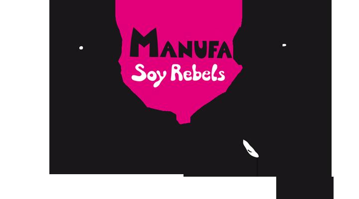 Soy Rebels